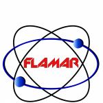 Image: Flamar Logo